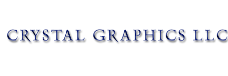 Crystal Graphics LLC